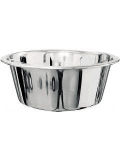Standard  Feeding  Bowls